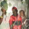 Black Star feat Sam Bagayoko - I BARA WA (quant tu es parti)