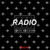 dvsn - One In A Million(Aaliyah Remix)- OVO Sound Radio Premier
