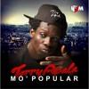 Terry Apala – Mo Popular