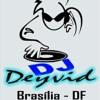 """Megamix'98"""" II - Dj Deyvid"""