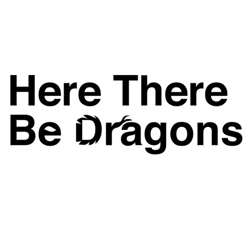 Here There Be Dragons - Public Housing