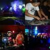 Jericho mobile live party @ Apalit Pampanga