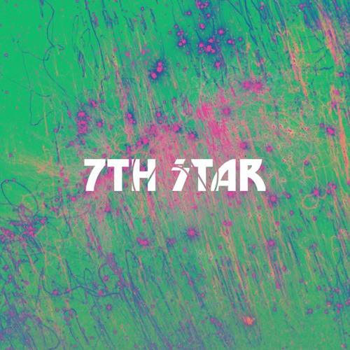 Roland Clark presents Urban Soul - President House - 7th Star Remix