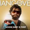 Episode 2: The Hangover