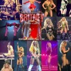 Download Britney Spears: Piece Of Me 2.0 Full Show 2016 (Studio Version Megamix)