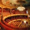 Bellini's Sovra il sen la man mi posa for piano and orchestra