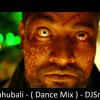 Baha Kiliki Bahubali Dance Mix Djsrinubns Mp3