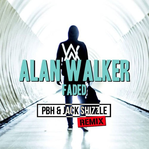 Free download alan walker's new songs from spotify to mp3 | sidify.