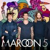 """""""Maroon 5 - Misery"""""""