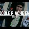 Algo De Odio - Doble P Ache Ene(THRcru2).wmv