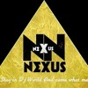 Nexus - Go (Original Mix)[Free Mp3 Download]