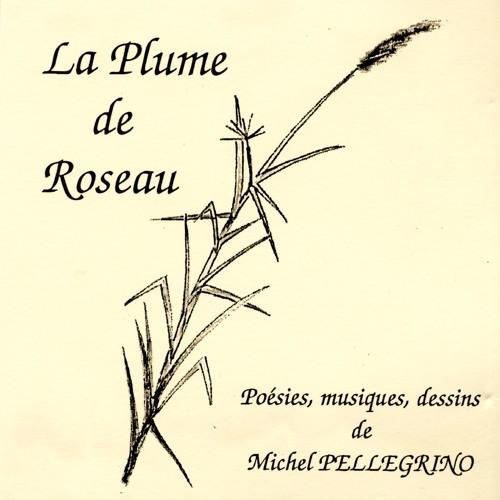 Le Chant Du Musicien