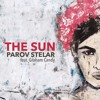 Parov Stelar Feat. Graham Candy - The Sun(Darkon's Deep Mix)