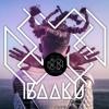 Ibaaku - Yang Fogoye mp3