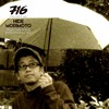716 Exclusive Mix - Hide Morimoto :  What Time Is It In Barranquilla