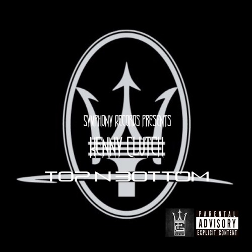 Kenny Clutch - Win Streak Bulls  ft. Saeed