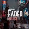 Alan Walker - Faded (Alice Olivia & Bentley Grey Remix)