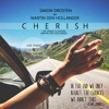 Cherish (Live Piano & Live Guitar by Martin Den Hollander)