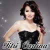 Fitri Carlina - Jimmy