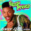 Will Smith - The Fresh Prince Of Bel Air (Damian Care Bootleg)
