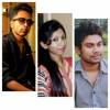 Prothom Jedin Ami Unplugged