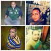 Download احمد عامر ومحمد عبسلام سواد قلوبهم بالشكل الجديد.MP3 Mp3