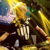 DJ L Bass EDM Non - Stop 2016 ( Part 2 )