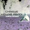 Chrisye - Kidung Abadi (Cover)