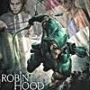 D - Trox & Invasion - Robin Hood (Original Mix)