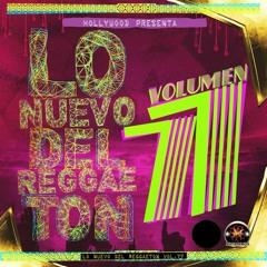 04 - DeLaGhetto Ft.Nengo Flow Luigi 21 Plus Ozuna Alexio La BestiaYPusho-Todas En Fila(By Hollywood)