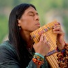 Leo Rojas - Watch Over My Dreams 2016