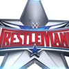 Episode 72 - #WrestleMania 32 Undercard Predictions + #Final4 Theme Songs