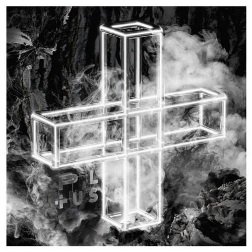 [PPP004] BELL RIOTS – Plius 4 EP