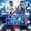 10 - Moves N Movies - P2W (interlude)