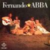 ABBA - Fernando (MBL - Sweet Revenge - Mix)