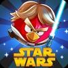 Angry Birds: Star Wars - Main Theme.mp3