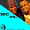 MC FL - FAZ 3 PRO TREM [ QUARTETO DA MARÉ ]