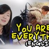 You Are My Everything (English) by Marianne Topacio [태양의 후예  Descendants Of The Sun ]