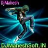 Baje Raat Ke Aath 8 (Haryanvi Mix) DJMahesh Verma- 7733908629