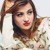 Peshawar Zalmi - Khabara Da Pukhto Da By Laila Khan - YouTube[via Torchbrowser.com]