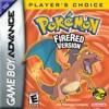 Pokemon Fire Red - Leaf Green Battle Theme- Vs Champion Gary