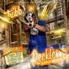 Trubb- Damn Lie Ft KK Of DTE (Duct Tape)
