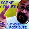 MySceneMyRules - Episode 6 - Spanish Love Songs