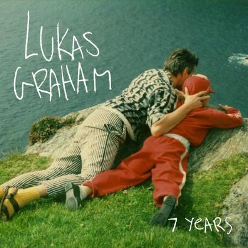Lukas Graham - 7 Years (Afro Edit , Alex Sinclar & Pro Elements)