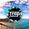 Macklemore X Ryan Lewis - Same Love (Tyraz Remix)[TrapDaBass Release]