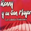 ¨Tambor Pa´l Bailador¨...Renny Y Su Son Mayor...¨Con Cadencia y Sabrosura¨
