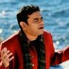 Roja ROCK version - AR Rahman in concert