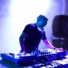 Secion1& DJ FerchoRemasterizado