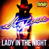 Stylove - Lady In The Night (New Euro Disco) mp3