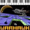 Warhawk Performed on Yamaha PSR-36